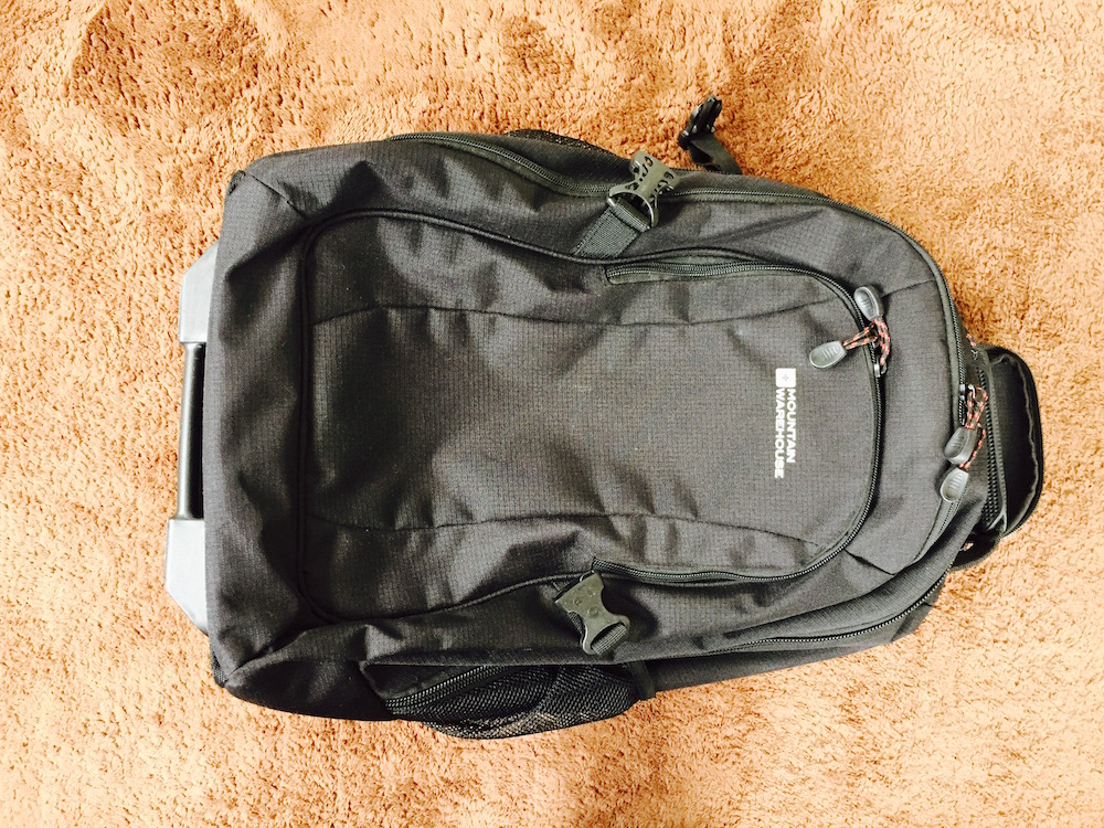 backpack7